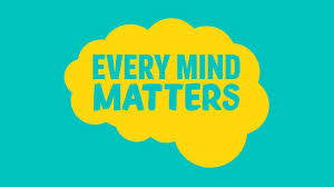 Every Mind Matters icon.jpg